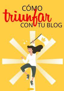 Cómo averiguar si tu blog tendrá éxito