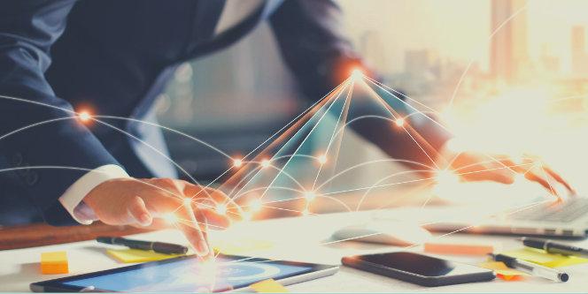 beneficios del Network Marketing