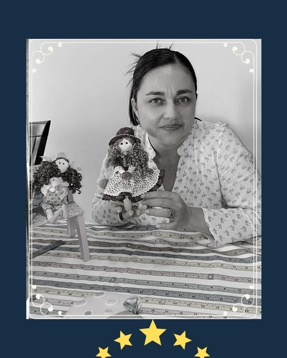 Beatriz García Valencia