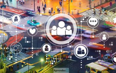 Como aumentar el tráfico utilizando las redes sociales