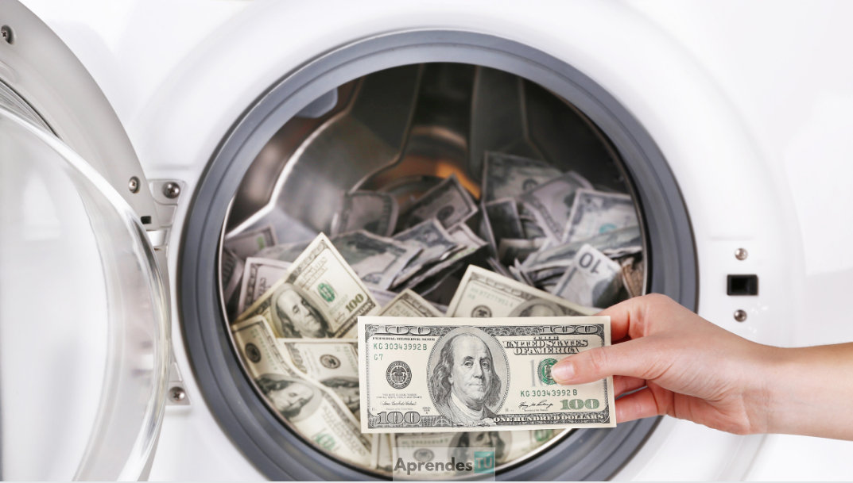 Cómo crear una máquina de dinero