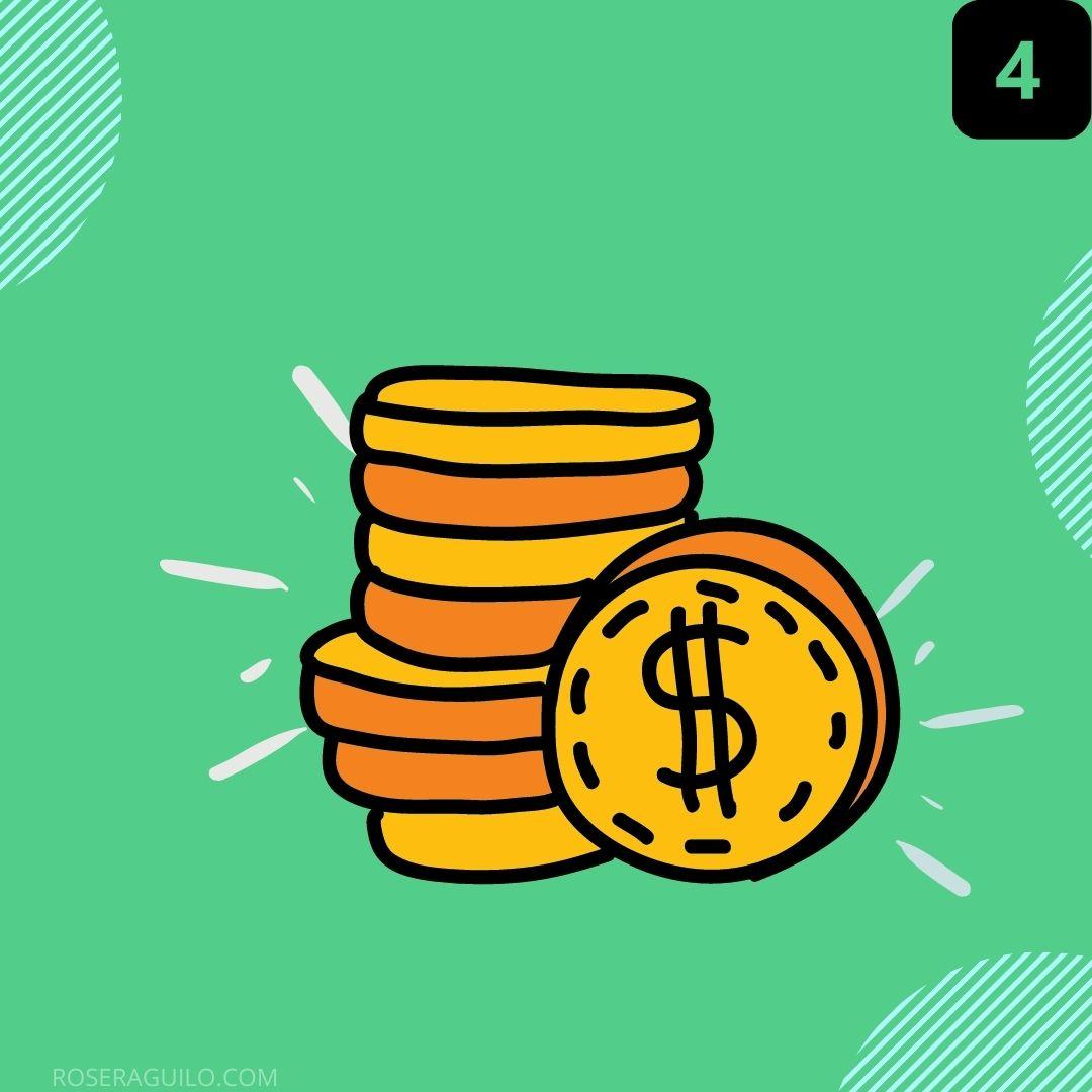 Como ganar dinero desde casa modulo 4