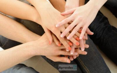 La importancia de las alianzas estratégicas entre blogs