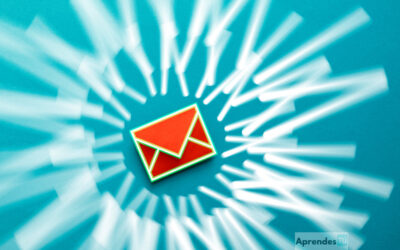 La importancia del Email Marketing y de las listas de correo
