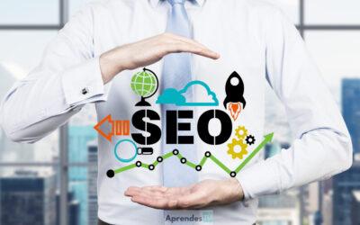 Los beneficios de implementar el SEO en nuestros blog