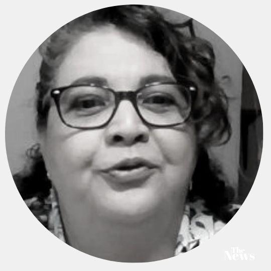 Opiniones aprendestu testimonio Adriana Osorio