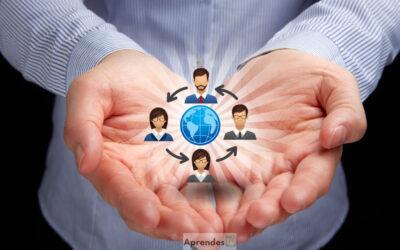¡Todo acerca del Network marketing!
