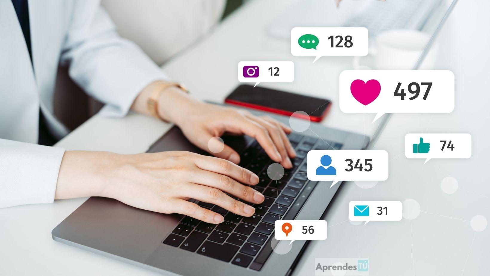 Cómo atraer más socios en Network Marketing