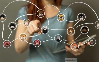 Cómo hacer Network Marketing por Internet