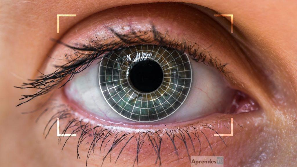 Identificación biométrica tendencias marketing 2021