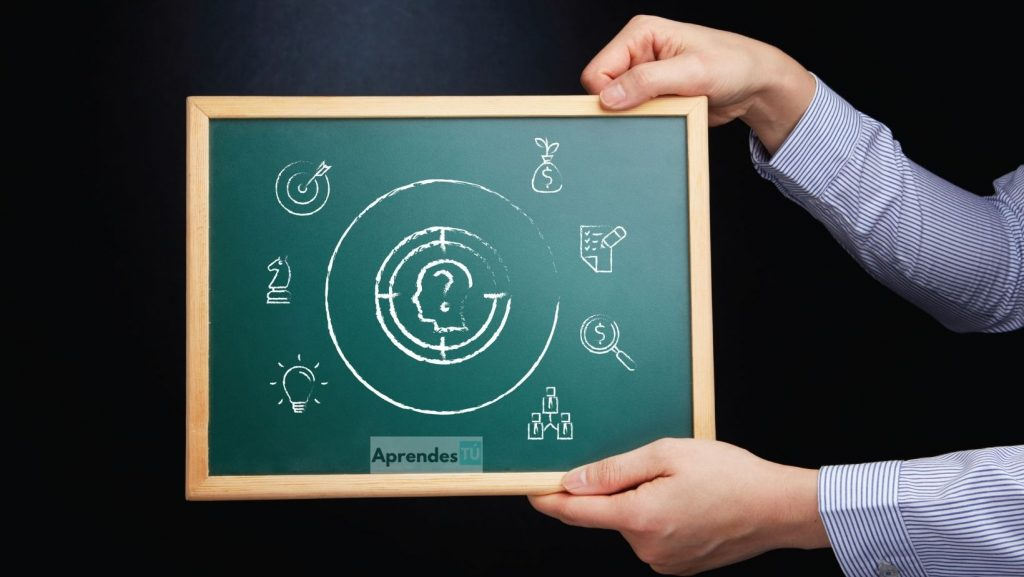 Publico objetivo network marketing